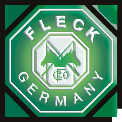 Fleck-Co Shop